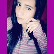 gabrielaf215's profile photo