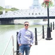 cheng0078's profile photo