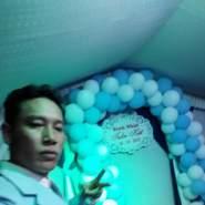 namt156's profile photo