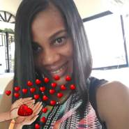 anaalvarez6's profile photo