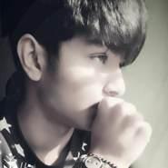shaileshs94's profile photo