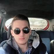 amrs239's profile photo
