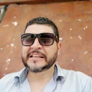 Monteropab's profile photo