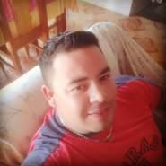efrenc56's profile photo