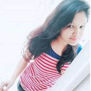 kalpanak7's profile photo