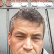 fergon0426's profile photo