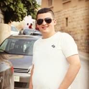 user_evah039's profile photo