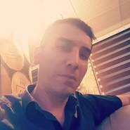 amir62j's profile photo