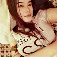 nadian271's profile photo