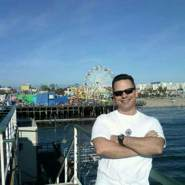 allenrogers9's profile photo