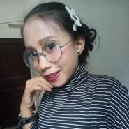 nadiar85's profile photo