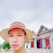 user_dktpz89's profile photo
