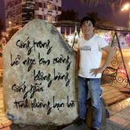danduy's profile photo