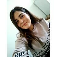leyla815's profile photo