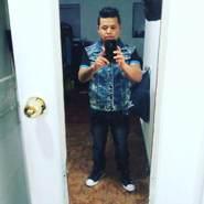 tomyj563's profile photo
