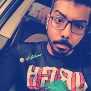 faisala1119's profile photo