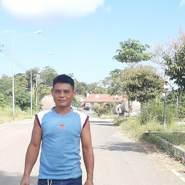 bounteumes's profile photo