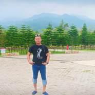 ricon396's profile photo