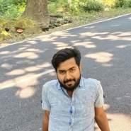 yatenghangas's profile photo