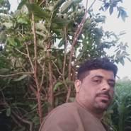 shabaane8's profile photo
