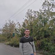 arturavagyan11's profile photo