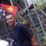 oriw615's profile photo