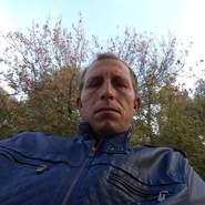 ismailm715's profile photo