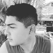 sergioa1698's profile photo