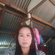 user_jdw74053's profile photo