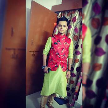 akashk819_Uttar Pradesh_Single_Männlich