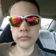joeys2568's profile photo