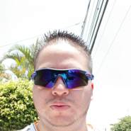 daniloj84's profile photo