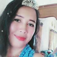 user_soxgy04519's profile photo