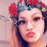 jjdzejdzej1's profile photo