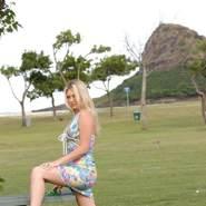 lolam619's profile photo