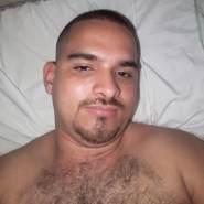 albertoj224's profile photo