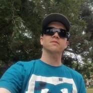 cliffp11's profile photo