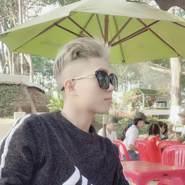 user_ys31408's profile photo