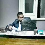 ibrahimg835's profile photo