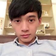 seawenx5's profile photo