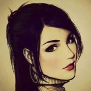 siham0324's profile photo
