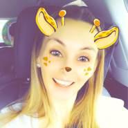 melissa1875's profile photo