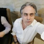 hesamk20's profile photo