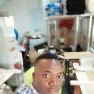 charlezx_'s profile photo
