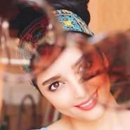 maysam297's profile photo
