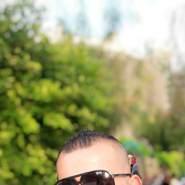 alia28928's profile photo