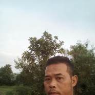 user_ohbut9573's profile photo