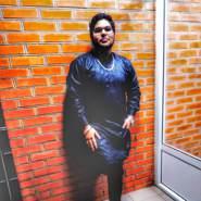 ronitt9's profile photo