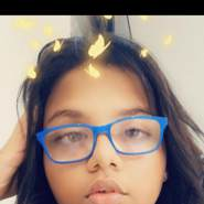 raghda6's profile photo