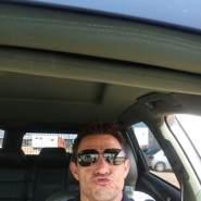 joaof039's profile photo